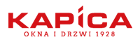 Kapica