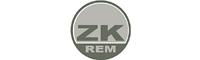 ZK REM